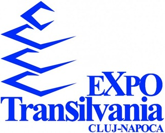 expo-transilvania